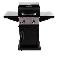 Char-Broil 300 sq. in. Tru-Infrared 2-Burner Gas Grill