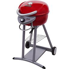 Char-Broil Patio Bistro Electric Grill - Red