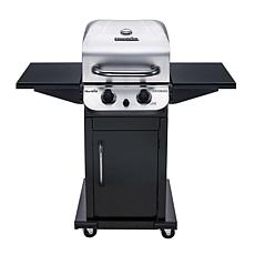 Char-Broil Performance Series 300 sq. in. 2-Burner Cabinet Gas Grill
