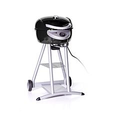 Char-Broil TRU-Infrared Electric Patio Bistro Grill
