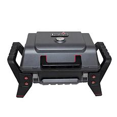 Char-Broil X200 TRU Infrared Portable Gas Grill