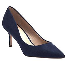 Charles by Charles David Angelica Pointed-Toe Pump