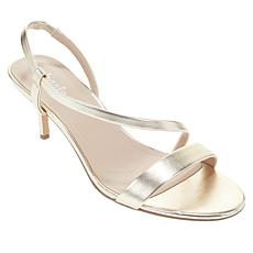 Charles by Charles David Bermuda Dress Sandal