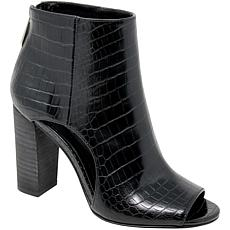 Charles by Charles David Fable Bootie