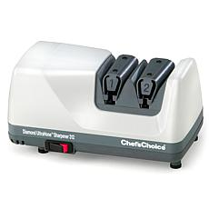 Chef's Choice 2-Stage Electric Knife Sharpener