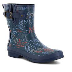 chooka Jessa Mid-Height Rain Boot