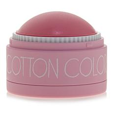 Chosungah Cotton Color Cheeks & Lips - Dreamy