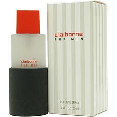 Claiborne Cologne Spray