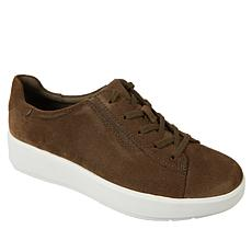 Clarks Collection Layton Lace-Up Sneaker