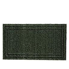 Clean Machine Astroturf® 20in x 20in x 36in Scraper Door Mat