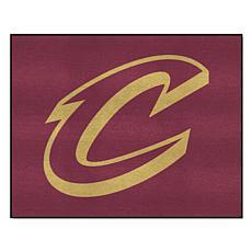 Cleveland Cavaliers All-Star Door Mat