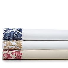 Clever Carriage Home Windsor Estate Sheet Set
