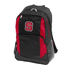 Closer Backpack - North Carolina State University
