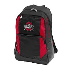 Closer Backpack - Ohio State University