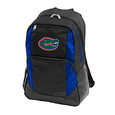 Closer Backpack - University of Florida