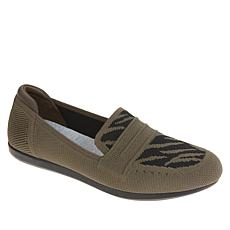CLOUDSTEPPERS™ by Clarks Carly Charm Slip-On Loafer