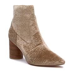 Coconuts Alana Ankle Boot