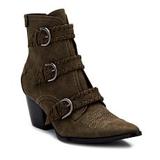 Coconuts by Matisse Charmer Boot