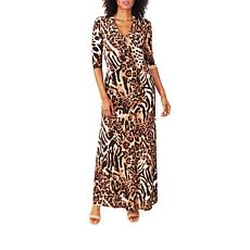 Coldesina Cairo Dress