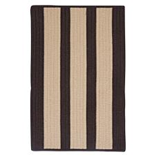 Colonial Mills Boat House 2' x 3' Rug - Brown