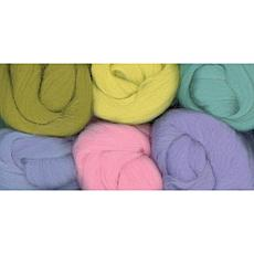 Colonial Needle Paint Box Wool Yarn - Misty Morning