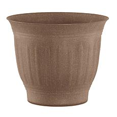 Colonnade Planter 12 in