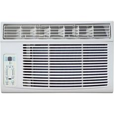 Commercial Cool CWAM12W6C Window Air Conditioner
