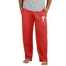 Concepts Sport Ultimate Men's Knit Pant - Phillies