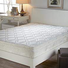"""Concierge Collection 10"""" Hybrid Mattress - Twin"""
