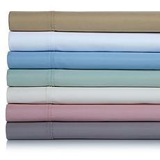 Concierge Collection 1000TC Easy-Care 6pc Sheet Set -Q