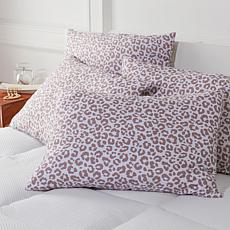 Concierge Collection 4-pack Jumbo Bed Pillows