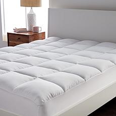 Concierge Collection Bedtite Loft Enhance Mattress Topper