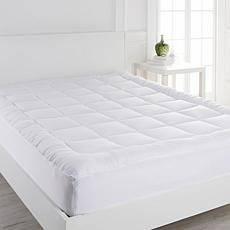 Concierge Collection Dream Loft Mattress Topper