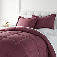 new markdowns comforters sets hsn