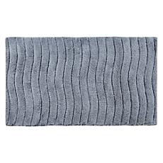 Concierge Collection Indulgence 2-piece Bath Rug Set