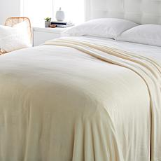 Concierge