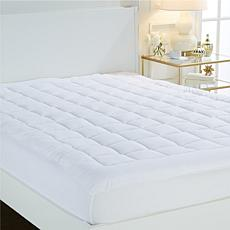 Concierge Collection Magic Loft® Mattress Pad