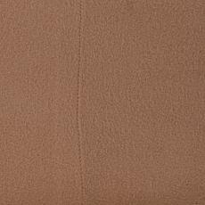 Concierge Collection Microfleece 4-piece Sheet Set - Queen