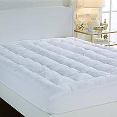 Concierge Collection SuperLoft™ Block Mattress Pad