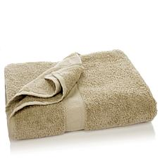 Concierge Rx 100% Cotton Bath Sheet