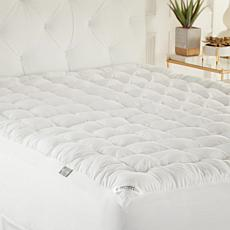 Concierge Rx Cool-to-the-Touch SuperLoft™ Mattress Pad