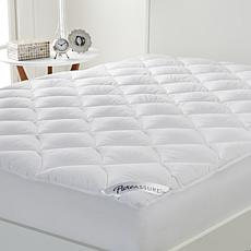 Concierge Rx Pure Assure Mattress Pad