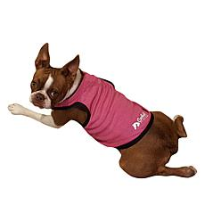 Coolaid Chemical-Free Cooling Vest for Dogs