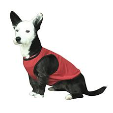 Coolaid Chemical-Free Cooling Vest for Dogs - Small