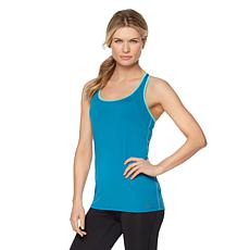Copper Fit™ Racerback Tank Top - Fashion Colors