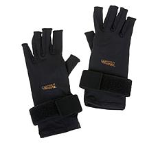 Copper Fit™ Rapid Relief Gloves