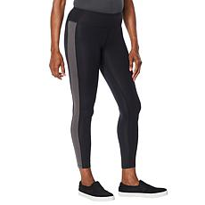 Copper Life by Tommie Copper Core Compression Legging