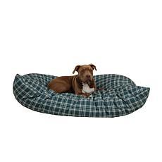 CPC Indoor/Outdoor Shebang Pet Bed - Medium