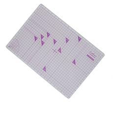 "Crafter's Companion Glass Cutting Mat - 13"" x 19"""