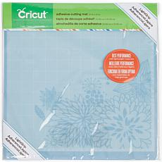 "Cricut 12"" x 12"" Cutting Mat - LightGrip"